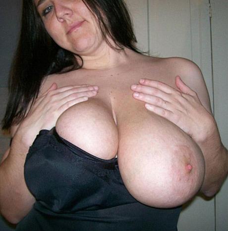 Пышная женщина с большой грудью порно фото
