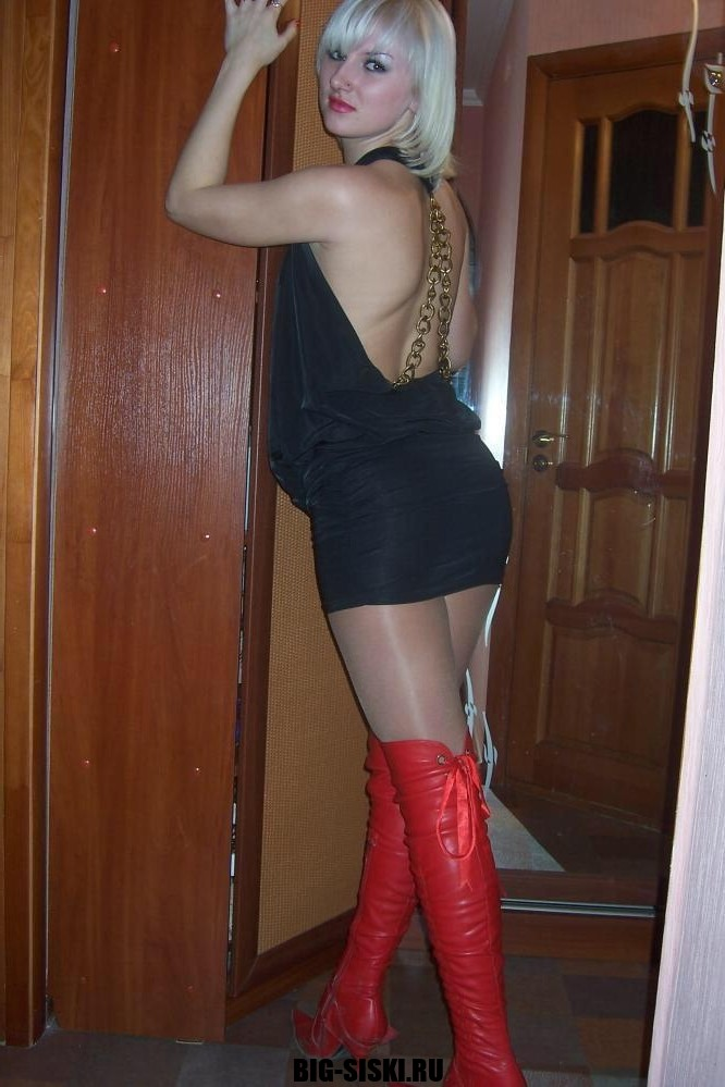 Фото горячая мамка milf домашнее соц сети зрелка секси сэлфи_10