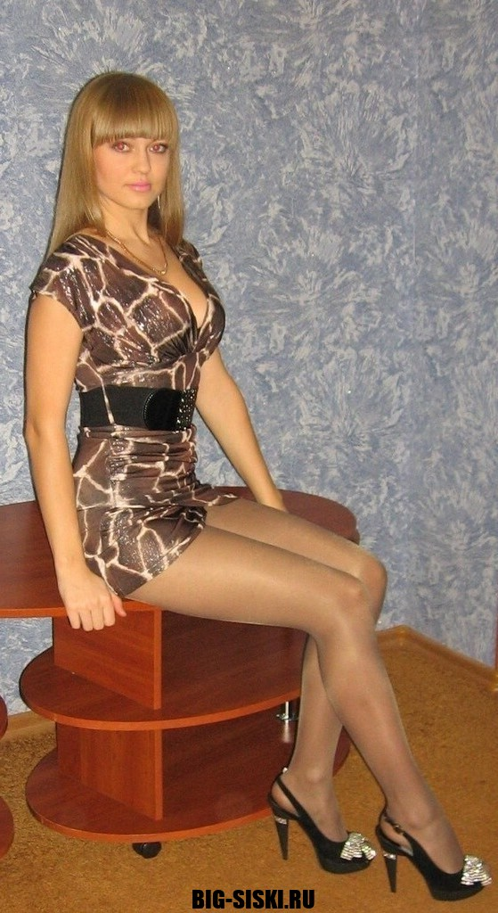 Фото сэлфи горячая мамка milf домашнее соц сети зрелка секси 4