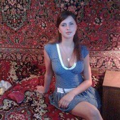 Фото сэлфи горячая мамка milf домашнее соц сети зрелка секси 16