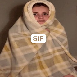 Порно гифка молодая зайка закуталась в одеялко скачать