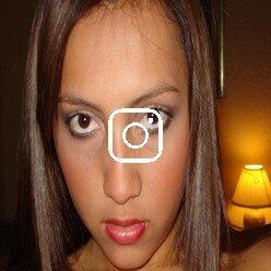 Частное аппетитной девушки брюнетки 38 фото, девушка с большими сиськами делает эротические фото сэлфи, домашняя эротика