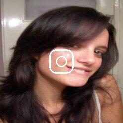 Частная коллекция молодой брюнетки 143 фото, эротические фото сэлфи, домашние фотки молодой девушки бесплатно